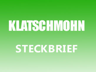 Teaserbild - Klatschmohn Steckbrief