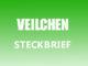 Teaserbild - Veilchen Steckbrief