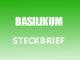 Teaserbild - Basilikum Steckbrief