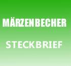 Märzenbecher Steckbrief